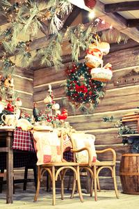 Christmas Theme 4