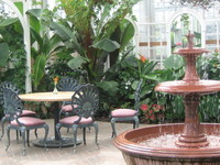 Frederik Meijer Gardens 6