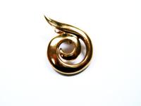 Golden earring 2