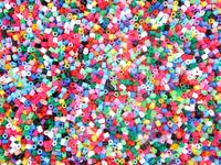texture - beads3