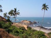 Beautiful Goa 5