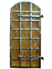 castle_door 2