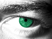 Eye 3