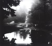 Mystic Water