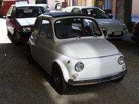 cute lil' car