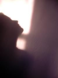 Silhouette Series 3