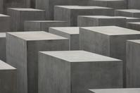 Berlin Monument 2