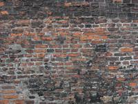 Brick Texture 37