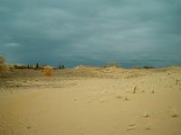 Spirit Sands Manitoba 4