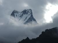 Annapurna Sanctuary 2
