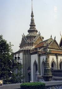 Thailand 6