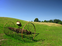 country_view_ 2