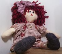 doll 14