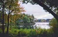 Spot Pond
