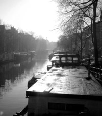 Amsterdam 1880