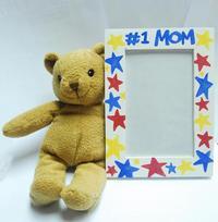 Photo Frame For Mom