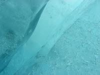 Glacier Series 5