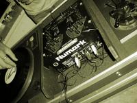 DJ Session 4
