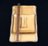 Sushi Plates 4