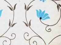 Floral Texture