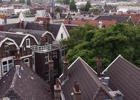 Roof tops 1
