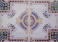 Typical valencian ceramics 9