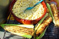 Corn sessions 2