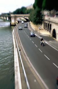 Paris Photos 1