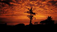 hawaiian sky 1