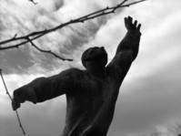 soviet anguish