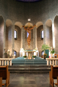 Church St.Vith 3