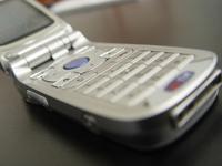Phone Hello Moto (cellphone) 4