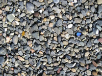 Uniqueness Among Other Stones