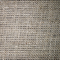 texture - hessian