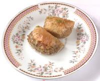 turkish candy 1