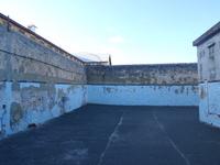 Old Prison 5