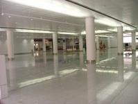 Munich Airport 10