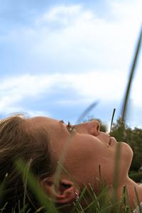 Grassy Dreams