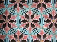 oriental texture