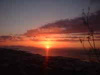 sunset0 2