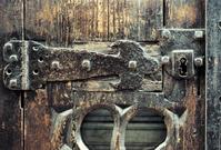 door locks 4
