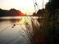 radaljsko jezero 2