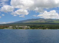 Wailea - Maui, Hawaii