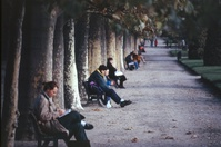 Paris-Park