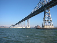 San Rafael Bridge2