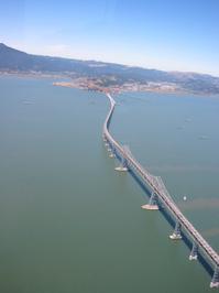 San Rafael Bridge3