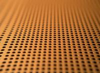 Speaker Cover 1