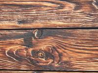 Wood doors 3
