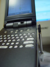 PDA 8