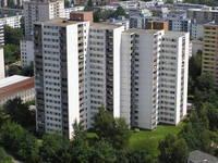 1972 Berlin